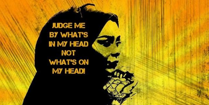 Challenging Perceptions - Breaking Barriers for Muslim Women In Scotland